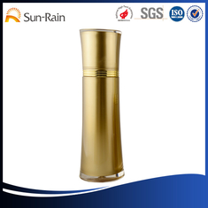 China China daily cosmetic lotion bottle supplier