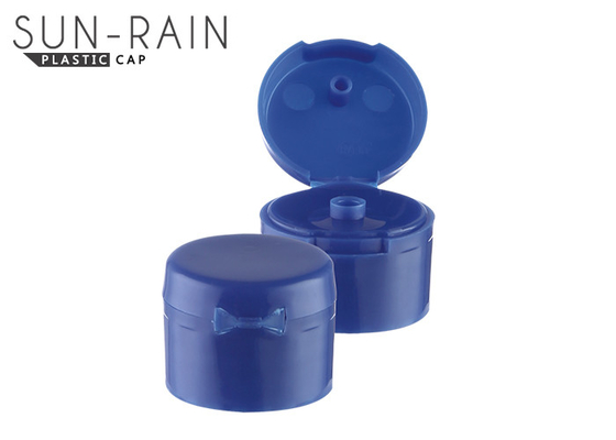 China Multi Color Plastic bottle cover cap for kitchen use 24/410 24/415 28/410 SR-204 supplier