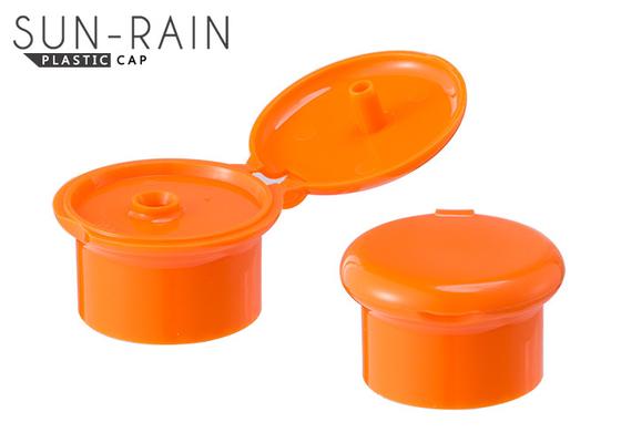 China Custom plastic caps for bottle pp caps OEM design 24/410 28/400 SR-201 supplier